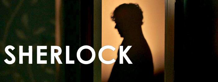 sherlock-3-sezon-banner