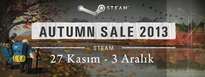 steam-autumn-sale-2013-banner
