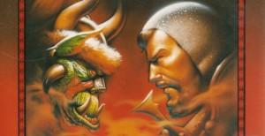 Warcraft filminin hikayesi ilk oyun olan Orcs & Humans odaklı olacak.