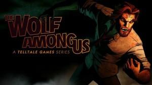 wolf_among_us