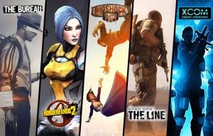Playstore 2K kampanyası