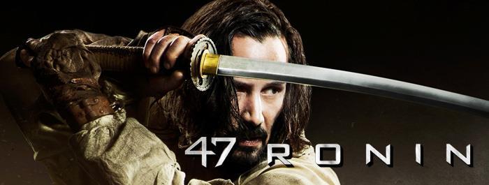 47-ronin-banner