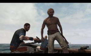 Assassin's Creed® IV Black Flag™2013-11-29-15-17-9