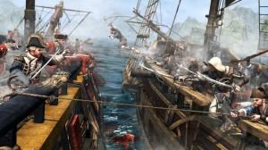 Assassins-Creed-IV-Black-Flag-Gameplay-HD-Wallpaper