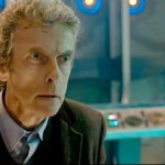Doctor-Who-7-2959340