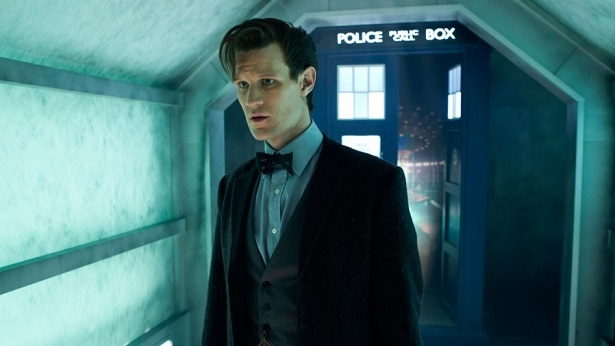 Time-of-the-Doctor-29-main2