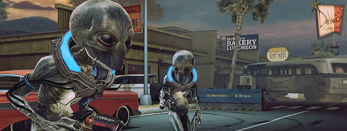 alien-xcom-banner