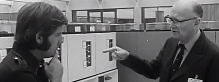 arthur-c-clarke-bilgisayar