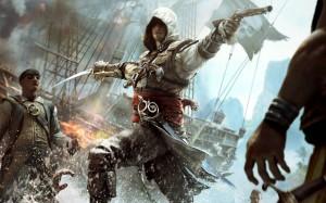 assassins_creed_iv_black_flag_edward_concept