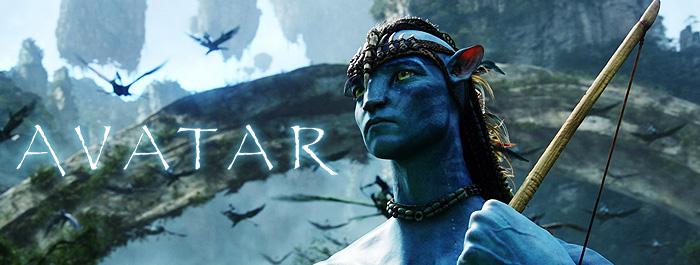 avatar-banner