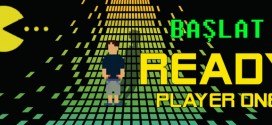 başlat - ready-player-one-banner