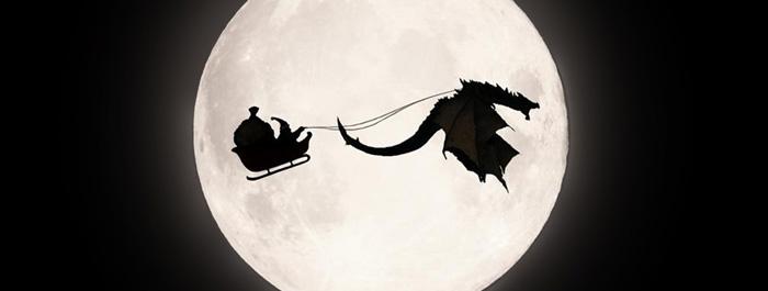 christmas-dragon-skyrim-banner