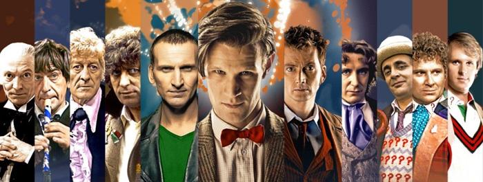 doctor-who-doktorlar