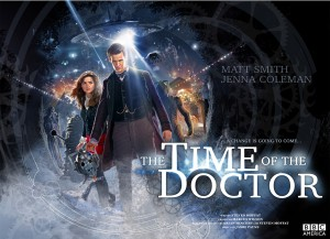 doctor-who-time-of-the-doctor