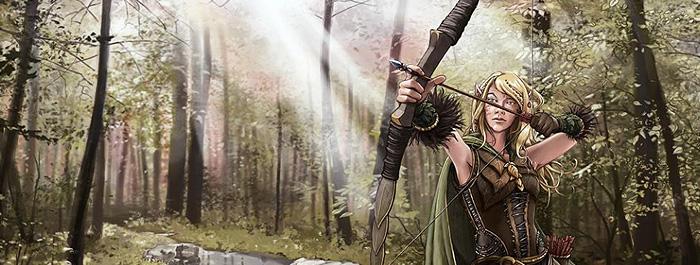 elf-banner