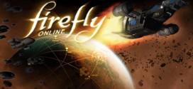 firefly-online-banner