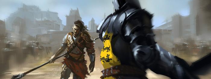 game-of-thrones-konsept-banner