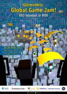global-game-jam-afis