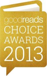 Goodreads Choice Ödülleri, sahiplerini buldu.