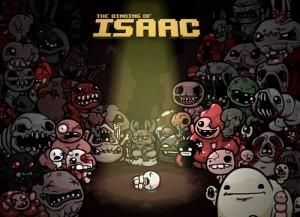 isaac-boss-poster-2