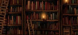 Garip Nedenlerle Yasaklanan 12 Bilimkurgu ve Fantastik Kurgu Kitabı