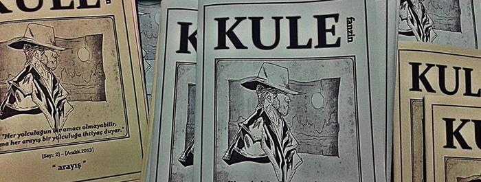 kule-fanzin-banner