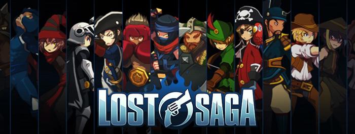 lost-saga-banner