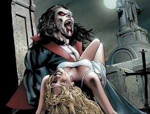 morbius-vampire-marvel-comics-4581267-1154-882