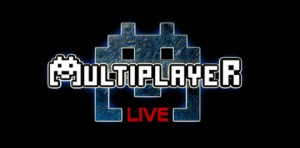 multiplayer live