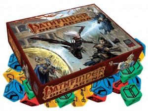 pathfinder-dice-arena