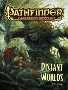 pathfinder-distant-worlds-kapak