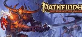 pathfinder rpg banner