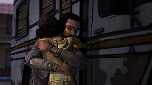 ss-review-the-walking-dead-game-episode-3-lon-L-gALzoz