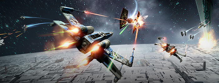star-wars-attack-squadrons-banner