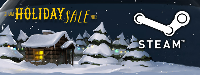 steam-holiday-2013-banner
