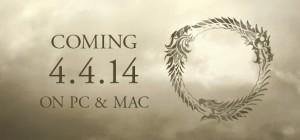 the-elder-scrolls-online-release-date