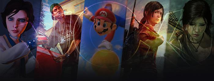 vgx-2013-yilin-oyunlari-banner