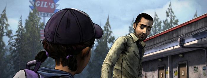 walking-dead-game-banner