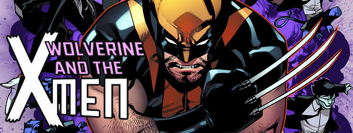wolverine-and-the-x-men-banner
