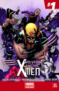 wolverine-and-the-x-men-kapak