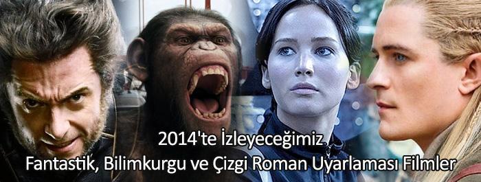 2014-filmleri-banner