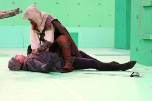 AssassinsCreed2_movies_001