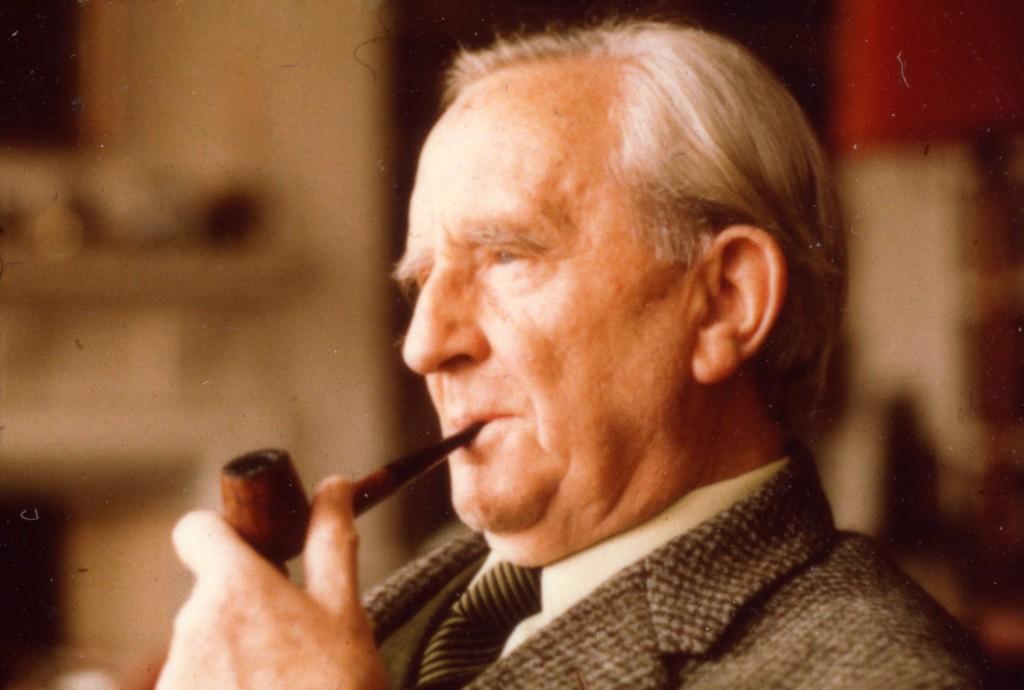 John-Ronald-Reuel-Tolkien