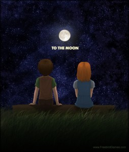 To_the_Moon_PosterDual
