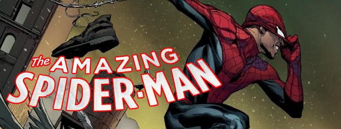 amazing-spider-man-banner