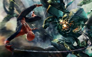 amazing_spider_man_boss_fight-wide