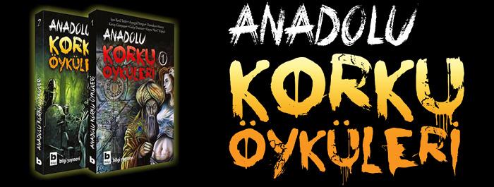 anadolu-korku-oykuleri-banner