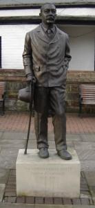 arthur-Conan-doyle-heykel