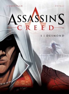 assassins-creed-cizgi-roman