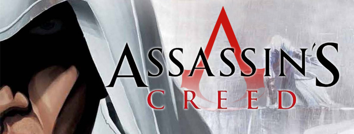 assassins-creed-cizgi-roman-banner
